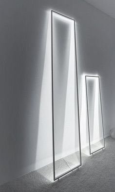 Get the best lighting interior design inspirations for your luxury space. Check more modern lamps at Get the best lighting interior design inspirations for your luxury space. Check more modern lamps at Artist Pendant Light by Nordlux Home Design, Interior Design, Interior Modern, Home Interior, Interior Lighting, Home Lighting, Modern Lighting Design, Lighting Ideas, Blitz Design