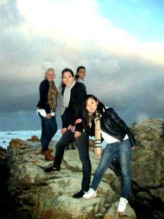 Never stop exploring Never Stop Exploring, Westerns, Cape, Explore, Adventure, Couple Photos, Couples, Mantle, Cabo