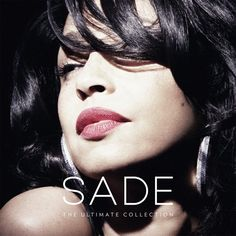 sade music cd cover | Gosho Oakes April 5, 2011 Music , New Music Comments