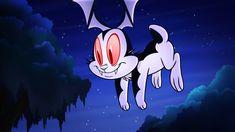 Bunnicula O Vampiro Coelho, Cartoon Pics, Sonic The Hedgehog, Gothic, Disney Characters, Fictional Characters, Cute, 3, Cartoons