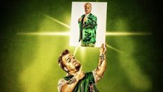 Hornswoggle's Post-WWE Name Revealed, Two Released Stars Confirmed For GFW Event