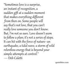 love this ♥