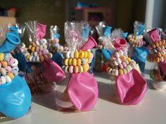 cadeautje meisje - Google zoeken Cake, Birthday, Party, Desserts, Kids, Food, Google, Tailgate Desserts, Young Children