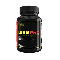 MAN Sports Lean PHD Capsules 90 Count >>> Check out the image by visiting the link. (This is an affiliate link)