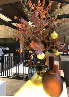 @ studio a. Ash, Studio, Design, Home, Style, Cordial, Interior Architecture, House, Stylus