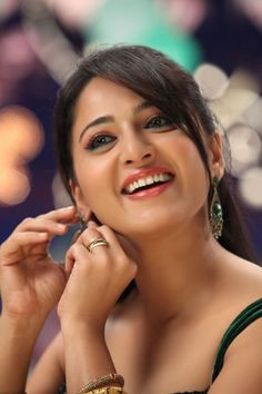Latest Anushka Shetty Photos Anushka Shetty Stills Hot Anushka Shetty Anushka Shetty Sexy