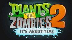 57 Best Plant - vs- Zombies images in 2016 | Plants vs