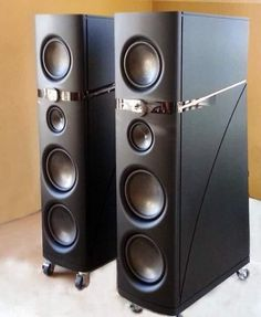 Magico-Q7-Speakers-Mint-Save-85-000-Includes-Everything-Shipped-Worldwide