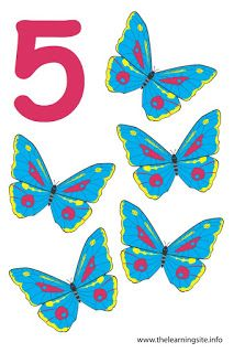 Tia Mônica Michielin: NÚMEROS ILUSTRATIVOS PARA COLORIR DE 1 A 20 Numbers For Kids, Numbers Preschool, Preschool Worksheets, Preschool Art Projects, Preschool Activities, Picture Story For Kids, Five Senses Preschool, Flashcards For Toddlers, Number Flashcards