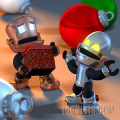 #creature #japan #pokemon #totoro #hellokitty 5 #cosplay #vinylnation #dunny #nintendo #playmobil 10 #film #anime #monsters #starWars #starTrek 15 #stopMotion #disney #pixar #comedy #toys 20 #manga #animation #girls #lego #games 25 #robots #puppets #cars #cgi #minecraft 30