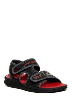 3858c076b086 70 Best  Boys  Shoes   Sandals  images