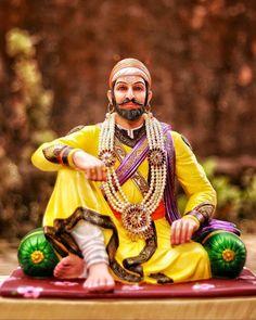 Swami Samarth, Banner Background Images, Historical Pictures, Logo Design, Emperor, Instagram, Ads, Logos, Fashion