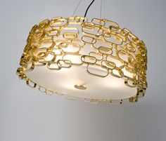 General lighting | Suspended lights | Glamour | Terzani | Dodo. Check it out on Architonic
