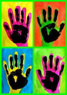 286_Mains_286_Mains_A la manière de Andy Warhol (59C)
