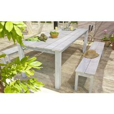 Coussins pour fauteuils extérieur - Carrefour | Ambiances Jardin ...
