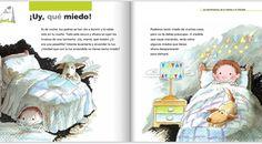 """""""Los sentimientos"""" Libro con dedicatoria para Guía de una madre moderna"""