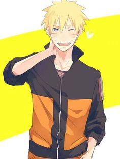 #wattpad #fanfic (Actualización en agosto) Un rubio mejor llamado Naruto, se enamoro de su mejor amigo Sasuke, el sin saber que hacer por que el sabia que Sasuke era Homofóbico, no tenia ni la menor idea que hacer y su única opción es escribirle una carta sin nombre. El pelinegro al obtener esa carta se quedo con c...