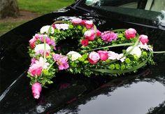 Kleidung & Accessoires Luxus Hochzeit Haarband Stretch Perlen Kristall Creme Weiß Spitzen Blumen 7 Cm Kunden Zuerst