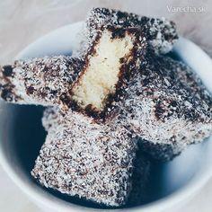Blackberry, Tiramisu, Plant Based, Food And Drink, Sweets, Fruit, Christmas, Recipes, Cakes