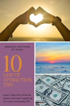 Is the Law Of Attraction working for you or against you? I have prepared a set of 10 manifestation tips based on the well-known book by Vadim Zeland Reality Transurfing. These tips will give you a new perspective on a well-known topic. Manifestation Law Of Attraction, Law Of Attraction Tips, Relationship Problems, Best Relationship, Relationships, Good Health Tips, Health And Beauty Tips, How The Universe Works, Universe Quotes