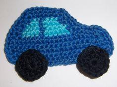 hackovane autičko