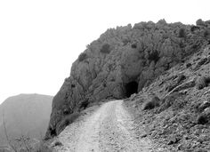 roomman posted a photo:  Amazing old railway line from Ventas de Zafarraya to Vélez-Málaga and further on to Malaga (on just 30km, it managed an ascent of 1000m!). It was closed in the 1960s, but there's a club running a replica railway on a short stretch again: eltrendelllano.com/