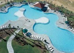 pictures of north myrtle beach, sc   Myrtle Beach Barefoot Resort
