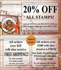 North Coast Creations: North Coast Creations 20% off Sale and More!