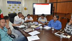 En Talara, Sullana y Piura serán alojados los 1500 efectivos que llegarán a la región
