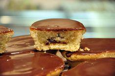 Fruttone Leccese -  Sweet from Salento in Puglia