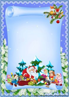 Merry Christmas Images, Christmas Labels, Christmas Frames, Merry Christmas And Happy New Year, Christmas Paper, Christmas Printables, Christmas Pictures, Christmas Cards, Christmas Decorations