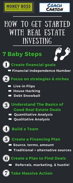 How to Become a Real Estate Investor With Just $5,000 Investors - real estate investment spreadsheet