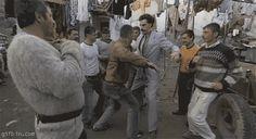 photo 1237362987_borat_dancing_with_his_fellow_karakstanians 1_zpszge0i6hk.gif