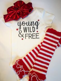4th of July outfit- baby or toddler- leggings, shorties or legwarmers by knotsandthreads1 on Etsy https://www.etsy.com/listing/384483856/4th-of-july-outfit-baby-or-toddler