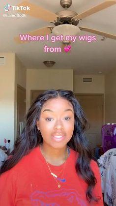 Black Girl Braided Hairstyles, Baddie Hairstyles, Trendy Hairstyles, Weave Hairstyles, Curly Hair Care, Curly Hair Styles, Natural Hair Styles, Hair Laid, Aesthetic Hair