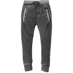 Tumble 'n Dry sweatpants BOY