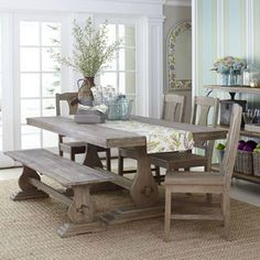 Products Picnic Page 9 Dining Area Room Sets Furniture