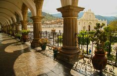 palacio-del-ayuntamiento-de-la-antigua-guatemala
