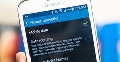 قامت شركة غوغل في خطوة جديدة منها بإصدار تطبيق أندرويد جديد للتحكم بحجم ببيانات الاتصال Mobile Data بالنسبة لذوي الاشتراك المحدود الأمر الذي سيساعدهم على تخفيض حجم استهلاك الأنترنت وبالتالي حفظ أموال إضافية.  التطبيق الجديد يحمل اسم Triangle ويأتي بواجهة بسيطة بها عدة إعدادات للتحكم بحجم استهلاك التطبيقات المثبتة على النظام للأنترنت.  يقوم التطبيق بإعطائك معلومات عن حجم البيانات التي يستهلكها كل تطبيق على حدة لكي يسهل عليك تحديد أي التطبيقات التي ستقوم بحجب أو تقليل استهلاكها للأنترنت إذ…