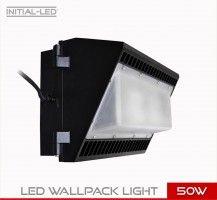 LED-50W-WALLPACK-LIGHT-EQUIVALENT-400W