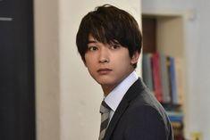 Ryo Yoshizawa, Asian Boys, Asian Beauty, Black Hair, Idol, Survival, It Cast, Japanese, Actors