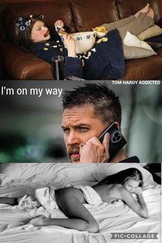 hahaha! #truth