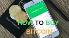 Is Bitcoin Still Worth Investing In 2019 - Bitcoin Investing - Ideas of Bitcoin Investing - The big question here is is Bitcoin Worth Still Worth Investing? The Answer is Yes. Now is the time to start Investing in Bitcoin. Read on! Crypto Money, Why Read, Buy Bitcoin, Savings Plan, Debt Payoff, Helping People, Budgeting, Investing, This Or That Questions