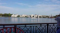 #seenonmyrun #LTelite #running Walt Disney Boardwalk, FL