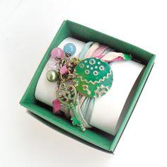 Bracciale Fairy Silk 1