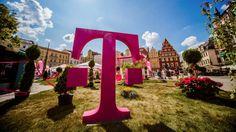 14. Międzynarodowy Festiwal Filmowy T-Mobile Nowe Horyzonty we Wrocławiu od 24 lipca do 3 sierpnia 2014 #Wroclaw #film #nowehoryzonty