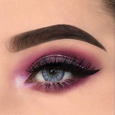 1.2m Followers, 1,343 Following, 9,740 Posts - See Instagram photos and videos from Makeup Addiction Cosmetics® (@makeupaddictioncosmetics)