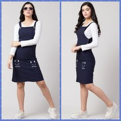 Dress For Short Women, Short Dresses, Dresses For Work, Types Of Sleeves, Dresses With Sleeves, Travel Clothes Women, Printed Shorts
