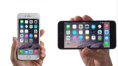 Te presentamos 20 aplicaciones que creemos son indispensables para tu nuevo iPhone 6 o 6 Plus. ¿Has probado todas ya?