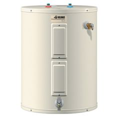 http://www.preventivehomemaintenancetips.com/energyefficienthotwaterheaters.php has some tips and advice on choosing an eco friendly, energy efficient water heater for your home.